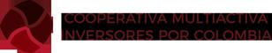 Cooperativa Inversores por Colombia